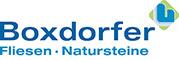 Boxdorfer Logo