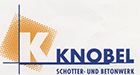 Knobel-Logo-2011